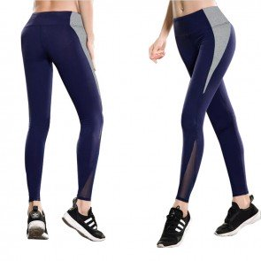 Women Sexy Skiny Slim Pencil Stretch Pants Leggings