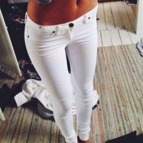 Fashion Pants for Women Women's Trousers for Casual Wear